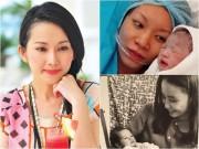 Kim Hiền và dàn sao Việt xúc động trong Ngày của Mẹ