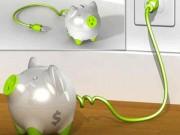 Nhà đẹp - 5 cách đơn giản giúp giảm một nửa tiền điện mỗi năm
