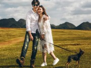 Eva Yêu - Những điều vợ chồng cần phải làm trước khi có con
