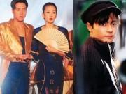 """Làng sao - Sau 19 năm, bộ ba của phim """"Người mẫu"""" đình đám giờ ra sao?"""
