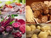 Bà bầu - Thực phẩm dễ gây ngộ độc mẹ bầu phải tránh