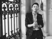 """Làng sao - Hoàng Ku: Chỉ thích làm việc với """"ca khó"""" như Lưu Hương Giang!"""