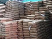 Mua sắm - Giá cả - Tạm giữ cả trăm tấn bột mì hết hạn sử dụng