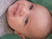 Tin tức - Cậu bé đầu tiên sinh ra nhờ kỹ thuật sàng lọc phôi mới