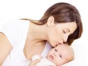 Tin tức cho mẹ - Mua đồ dùng cho trẻ sơ sinh: Cần lưu ý điều gì?