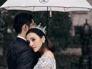 Eva Yêu - Cắn răng lấy anh chồng gay vì mong đời ổn định