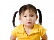 Làm mẹ - Mẹo dạy con ngoan ngoãn vâng lời không cần quát mắng