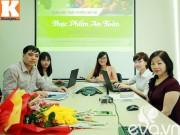 Bếp Eva - Chuyên gia hướng dẫn cách nhận biết rau, củ, quả sạch