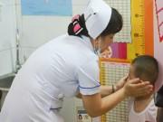 Tin tức - Những bệnh mùa hè phụ huynh nên đề phòng cho con