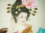 Eva tám - Kết cục ít người biết của Tứ đại mỹ nhân Trung Quốc xưa (P.2)