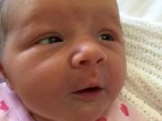 Vợ chồng có 3 con chết trên MH17 đã sinh thêm con gái