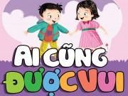 """Xem & Đọc - Trang bị kỹ năng sống cho con bằng """"Bộ kỹ năng cho trẻ từ 1 - 6 tuổi"""""""