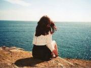 Eva tám - Không thể đi bước nữa vì thấy có lỗi với chồng