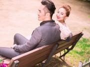 Eva Yêu - 3 bí mật của người vợ có chồng không bao giờ ngoại tình