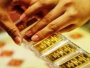 Mua sắm - Giá cả - Vàng quay đầu giảm giá, USD tiếp tục tăng