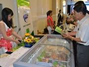 Mua sắm - Giá cả - Thịt, tôm, cá… hữu cơ Việt hút nhà đầu tư ngoại
