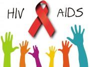 Đan Mạch có thể là nước đầu tiên xóa bỏ được virus HIV