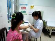 Sức khỏe - Đái tháo đường thai kỳ tăng mạnh