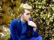 Làm đẹp - Những chàng trai Việt hóa soái ca nhờ nỗ lực giảm cân