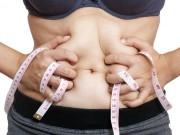 Bà bầu - Những lỗi lớn khiến mẹ cho con bú không thể giảm cân