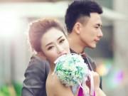 Eva Yêu - 4 vấn đề chắc chắn khiến vợ chồng bạn ly hôn