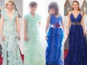 Thời trang - Tiết lộ thú vị về nhà thiết kế thời trang trẻ nhất thế giới