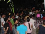 Tin tức - Sự thật tin đồn bắt xe tải thả cá chết xuống biển Nghệ An