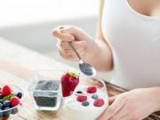 Sức khỏe - Ăn sáng như thế thà rằng không ăn