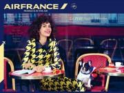 Tin tức thị trường - Sôi động hè Châu Âu cùng khuyến mãi từ Air France