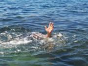 Tin tức - Tắm hồ, 3 học sinh bị đuối nước thương tâm