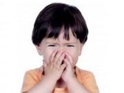 Tin tức cho mẹ - Các bệnh trẻ thường gặp vào mùa hè