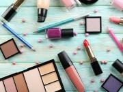 Làm đẹp mỗi ngày - 4 mẹo hay để tránh mỹ phẩm giả trên thị trường