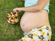 Bà bầu - 6 loại trái cây phổ biến mùa hè có lợi cho bà bầu