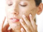 Làm đẹp mỗi ngày - Tẩy da chết giúp cải thiện làn da như thế nào?