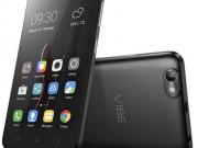 Eva Sành điệu - Lenovo Vibe C màn hình 5 inch, giá hấp dẫn