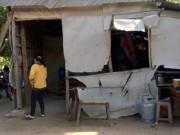 Tin tức - Bình Thuận: 3 anh em ruột chết đuối thương tâm