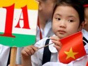 Hà Nội duyệt phương án tuyển sinh đầu cấp qua mạng
