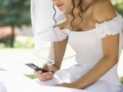 Tin tức - Li dị sau đêm tân hôn vì vợ... mải nhắn tin cho bạn bè