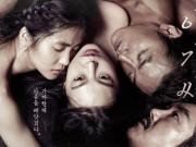 """Xem & Đọc - Tâm điểm Cannes 2016 """"Người hầu gái"""": Tình dục thể hiện quyền sở hữu"""