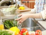 Bếp Eva - Tất tần tật các mẹo hay nhà bếp dành cho chị em