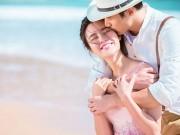 Eva Yêu - Bộ ảnh về những điều phải nhớ giúp hôn nhân hạnh phúc