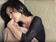 Tâm sự cay đắng chồng phản bội sau khi vợ bị lưu thai
