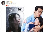 Làng sao - Showbiz 24/7: Song Seung Hun tỏ tình giữa đêm với Diệc Phi