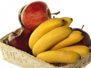 Sức khỏe - 5 thực phẩm giúp giảm buồn nôn