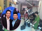 Quang Hà và anh trai bị lừa mất sổ đỏ căn nhà 4 tỷ đồng