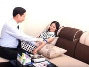 Tin tức sức khỏe - Bệnh viện MEDLATEC kiểm tra đường máu, mỡ máu miễn phí