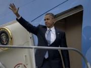 Tin tức - Điểm khác biệt trong chuyến thăm Việt Nam của Obama