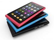Eva Sành điệu - Nokia công bố trở lại cuộc đua smartphone, tablet