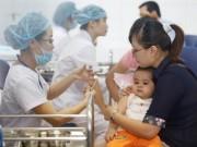 Sở Y tế Hà Nội nghiêm cấm việc tiêm chủng tại nhà