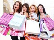 Những mẹo nhỏ giúp bạn không bị hớ khi mua quần áo